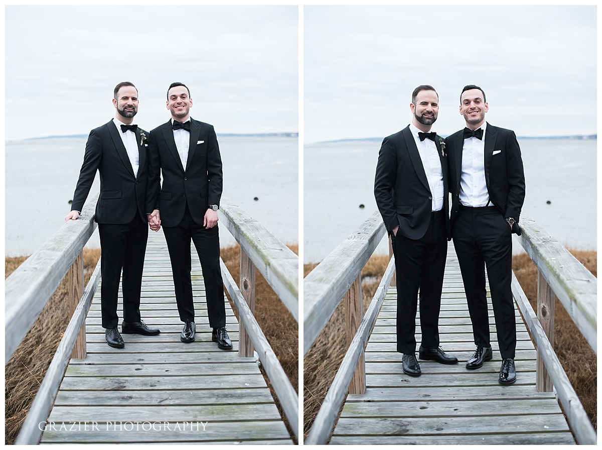 Boston Wedding Grazier Photography 12-2017-24_WEB.jpg