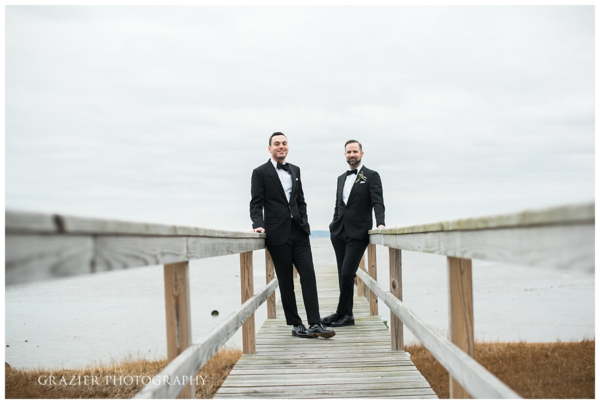 Boston Wedding Grazier Photography 12-2017-27_WEB.jpg