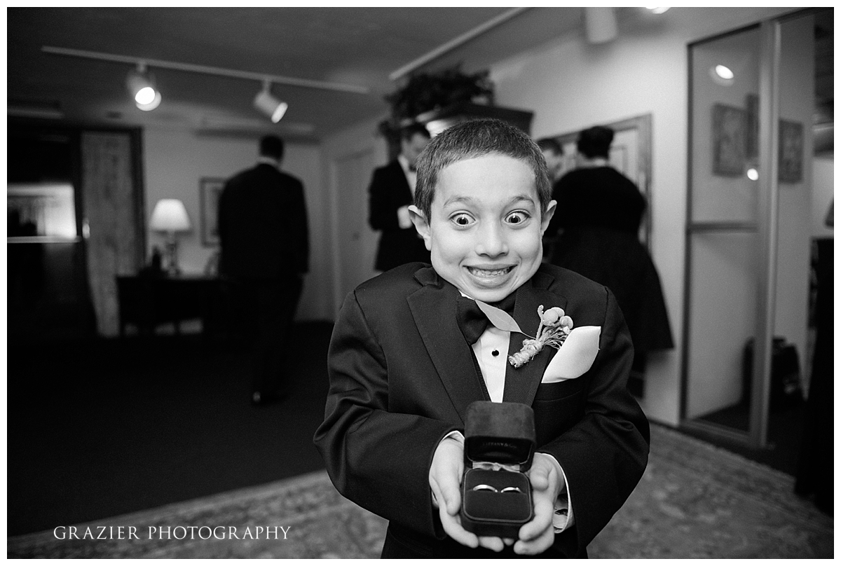 Boston Wedding Grazier Photography 12-2017-36_WEB.jpg