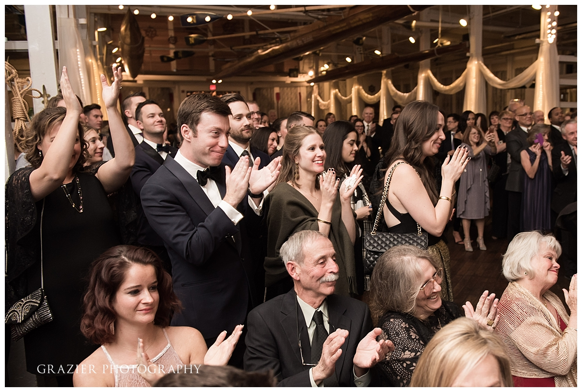 Boston Wedding Grazier Photography 12-2017-46_WEB.jpg