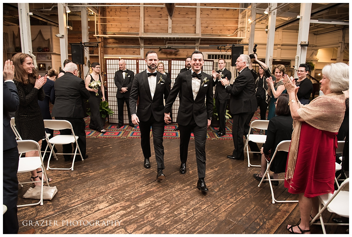 Boston Wedding Grazier Photography 12-2017-48_WEB.jpg
