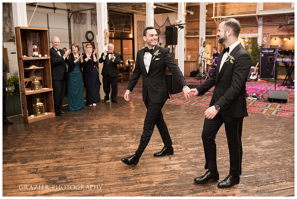 Boston Wedding Grazier Photography 12-2017-50_WEB.jpg