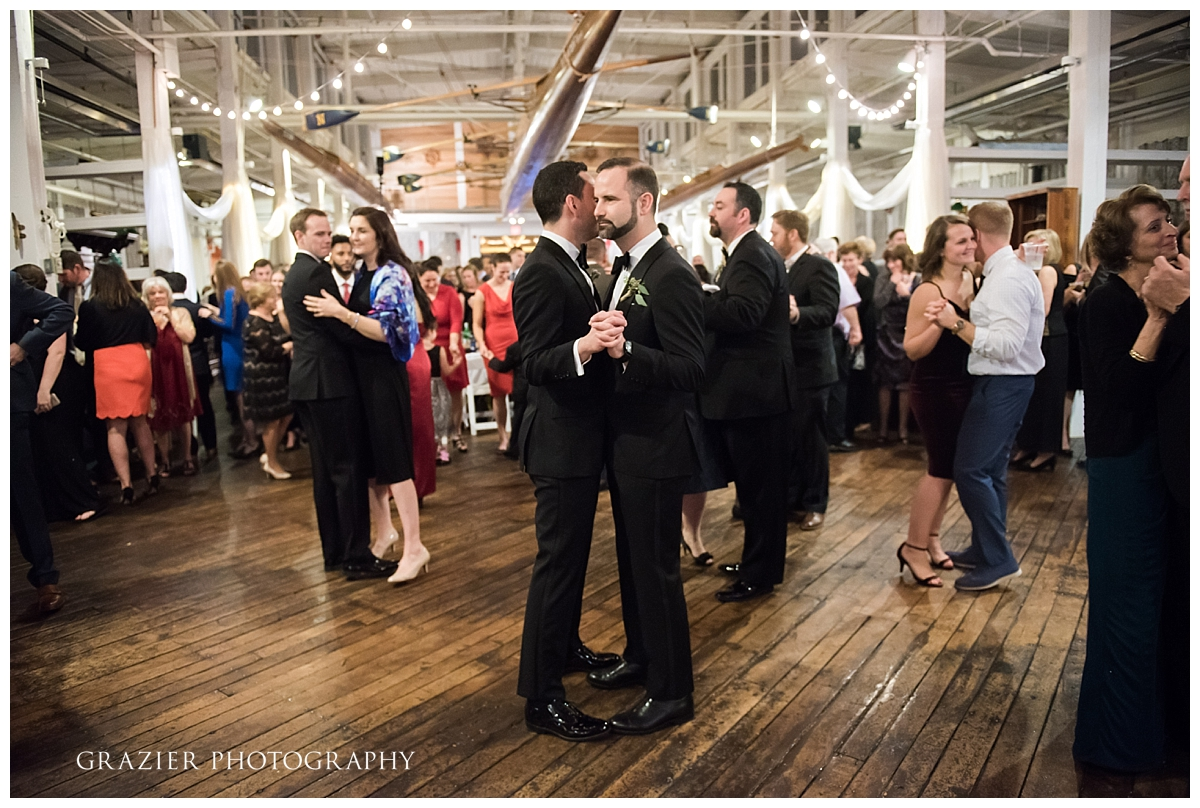 Boston Wedding Grazier Photography 12-2017-56_WEB.jpg