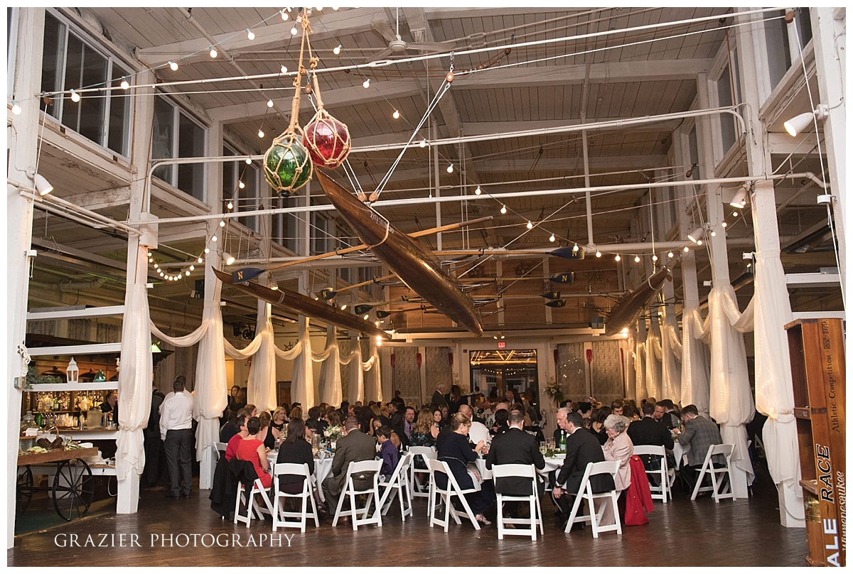 Boston Wedding Grazier Photography 12-2017-59_WEB.jpg
