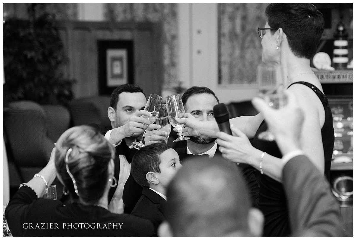 Boston Wedding Grazier Photography 12-2017-61_WEB.jpg