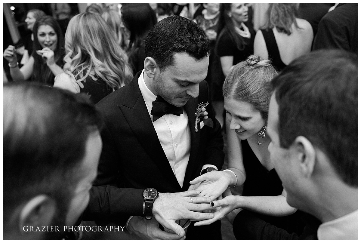Boston Wedding Grazier Photography 12-2017-73_WEB.jpg