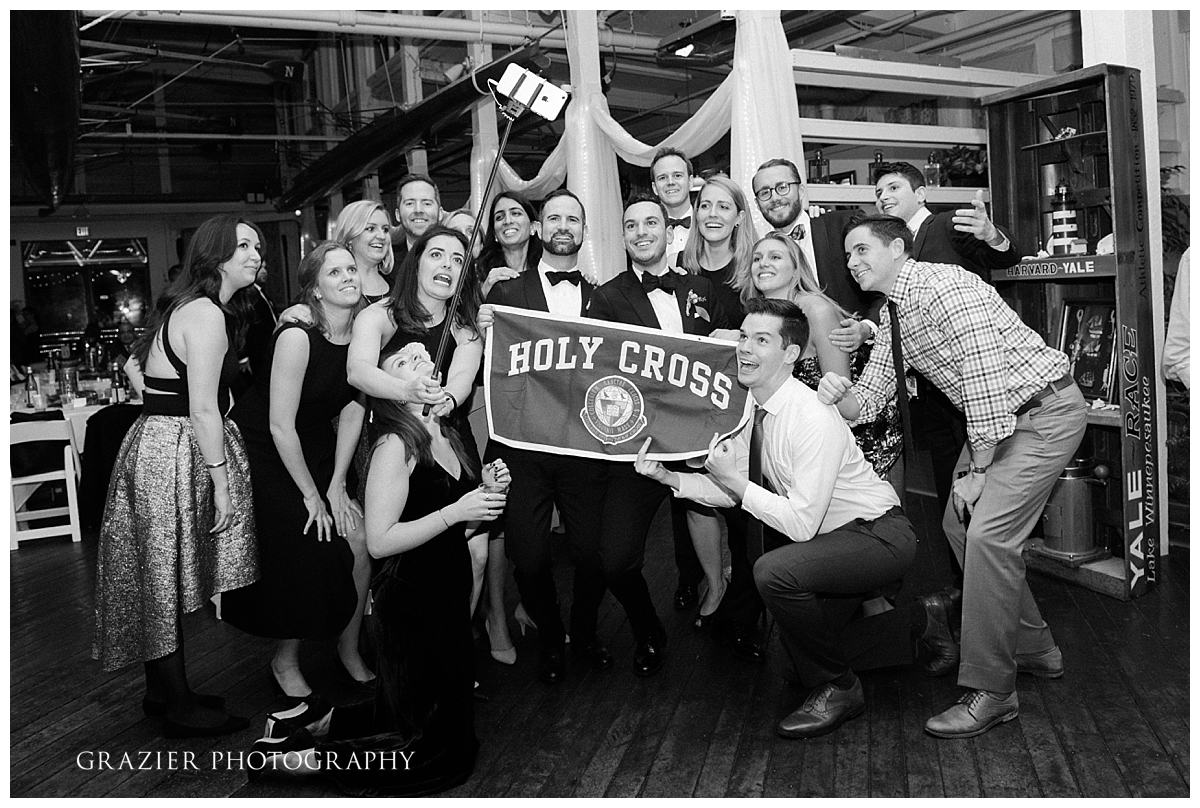 Boston Wedding Grazier Photography 12-2017-84_WEB.jpg