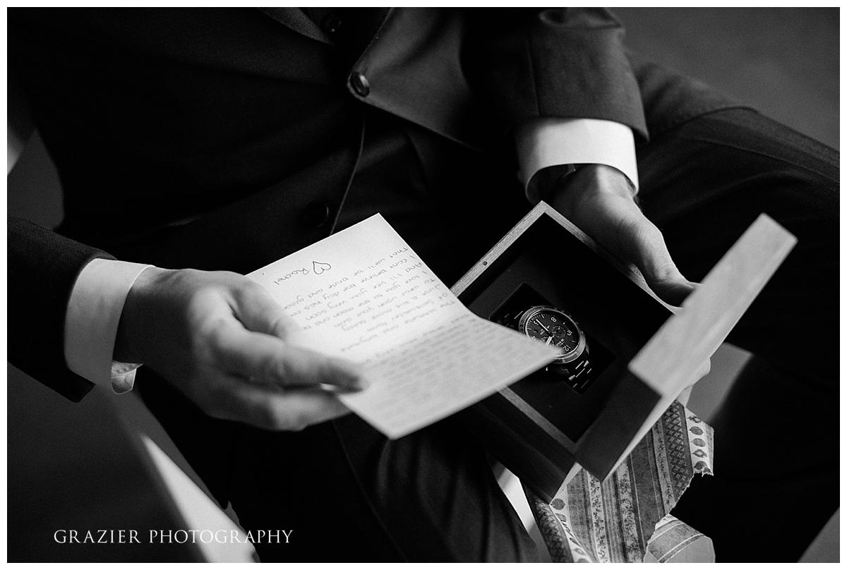 Saltwater Farm Vineyard Wedding Grazier Photography 1222-17-6_WEB.jpg