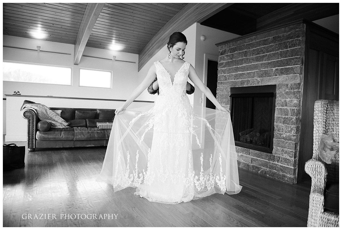 Saltwater Farm Vineyard Wedding Grazier Photography 1222-17-16_WEB.jpg