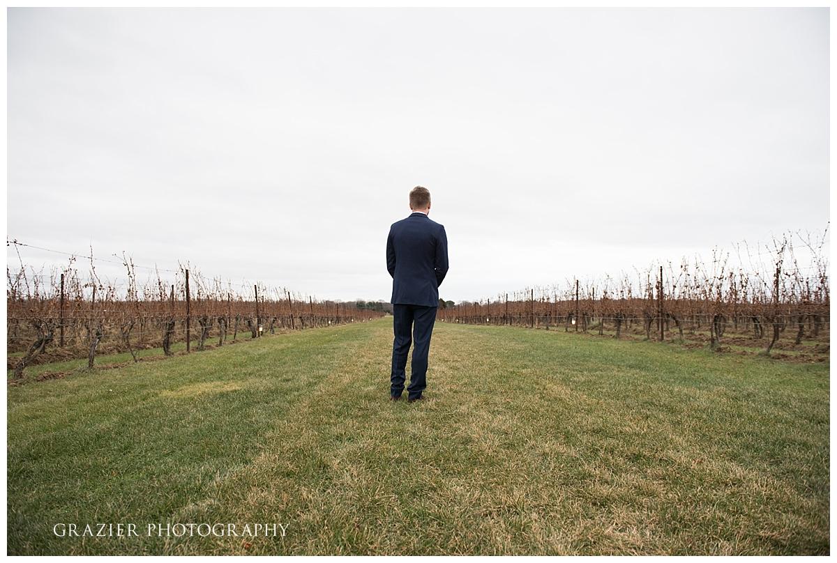 Saltwater Farm Vineyard Wedding Grazier Photography 1222-17-19_WEB.jpg