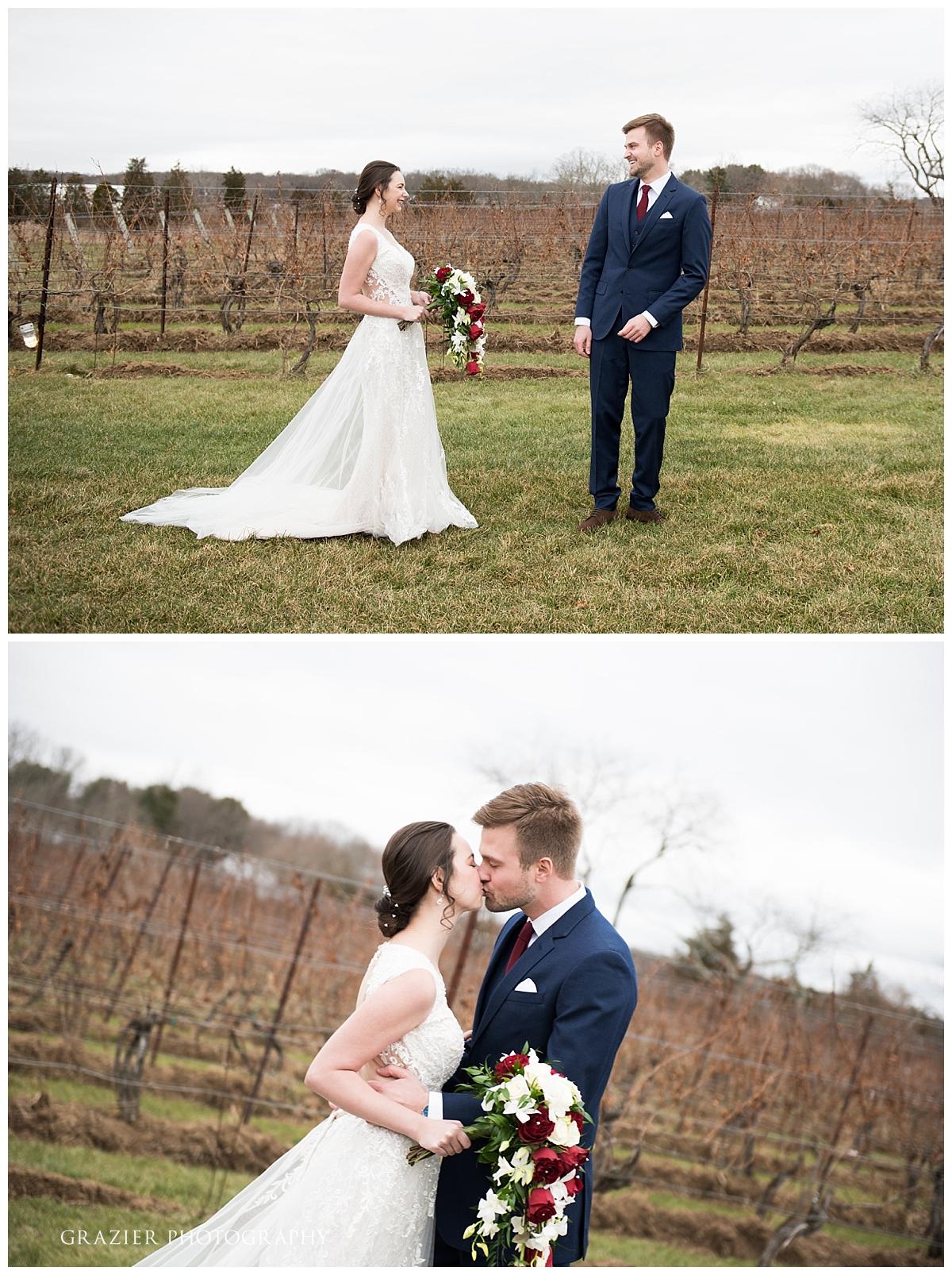Saltwater Farm Vineyard Wedding Grazier Photography 1222-17-20_WEB.jpg
