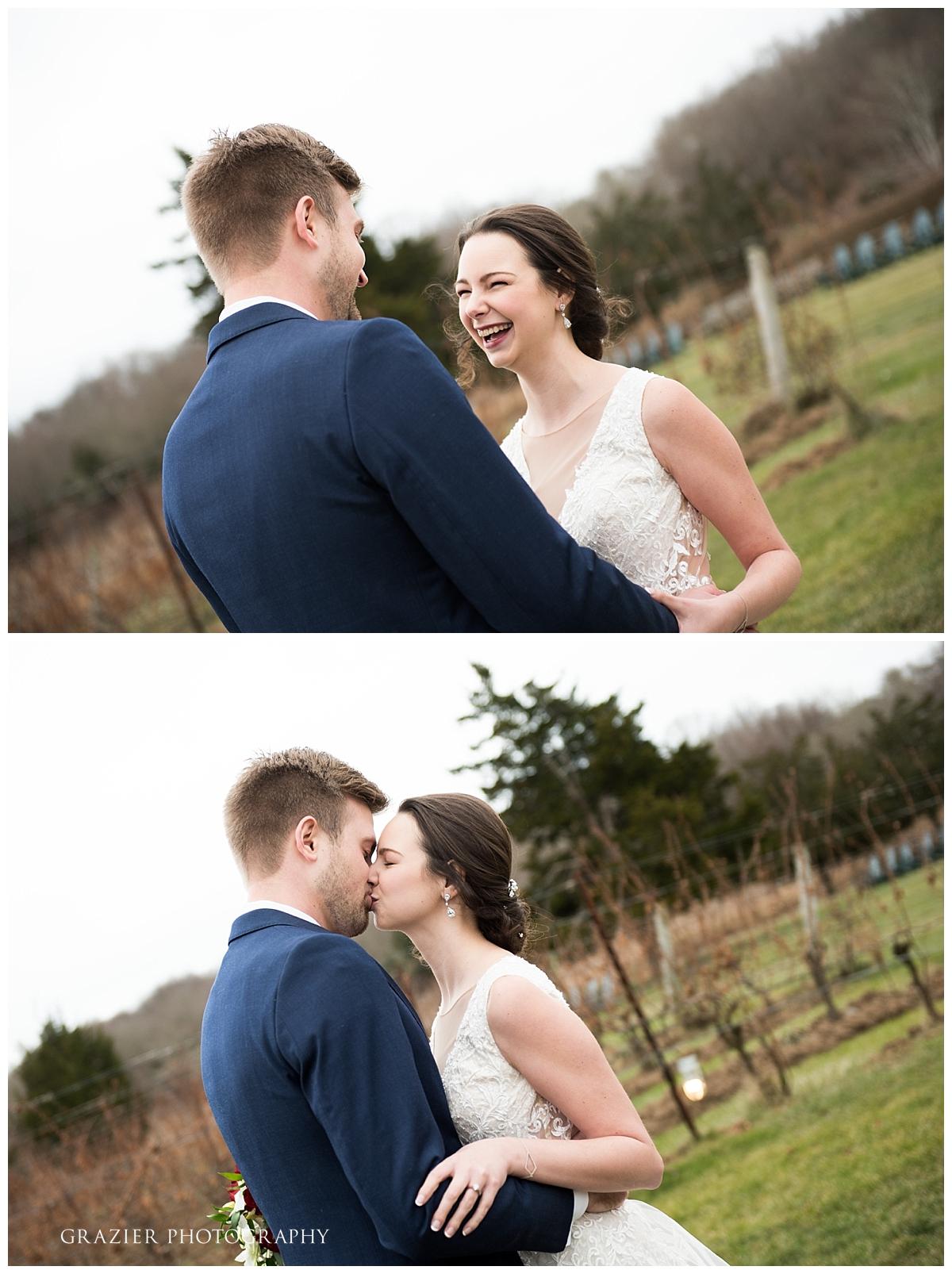 Saltwater Farm Vineyard Wedding Grazier Photography 1222-17-22_WEB.jpg