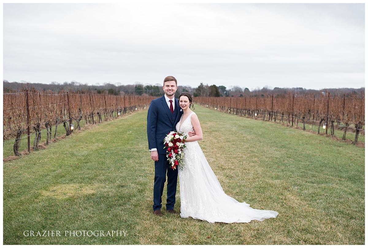 Saltwater Farm Vineyard Wedding Grazier Photography 1222-17-24_WEB.jpg
