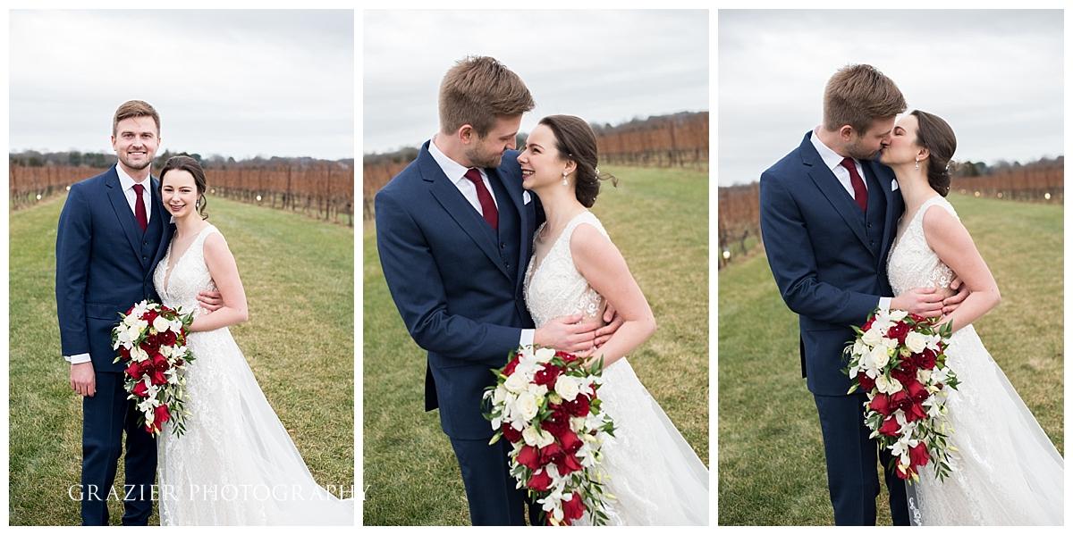Saltwater Farm Vineyard Wedding Grazier Photography 1222-17-25_WEB.jpg