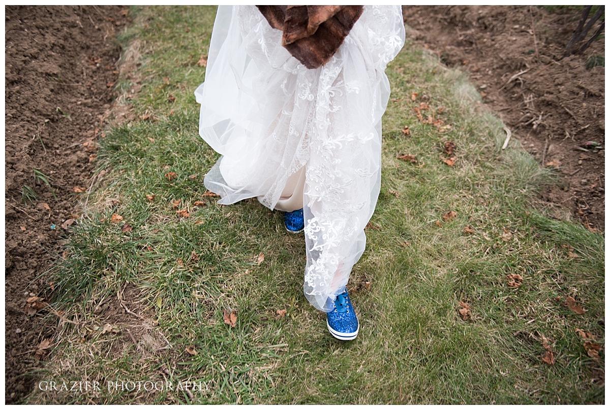 Saltwater Farm Vineyard Wedding Grazier Photography 1222-17-30_WEB.jpg