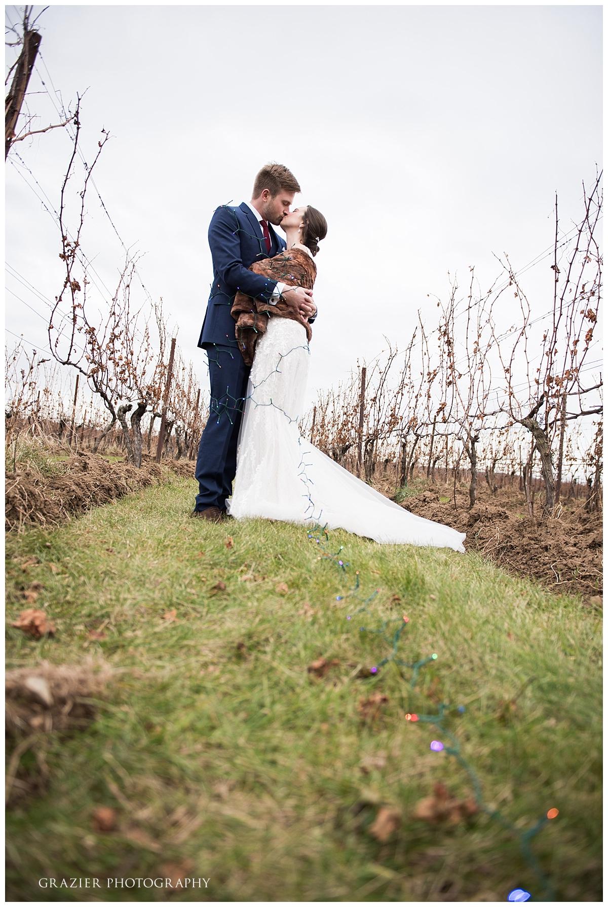 Saltwater Farm Vineyard Wedding Grazier Photography 1222-17-42_WEB.jpg