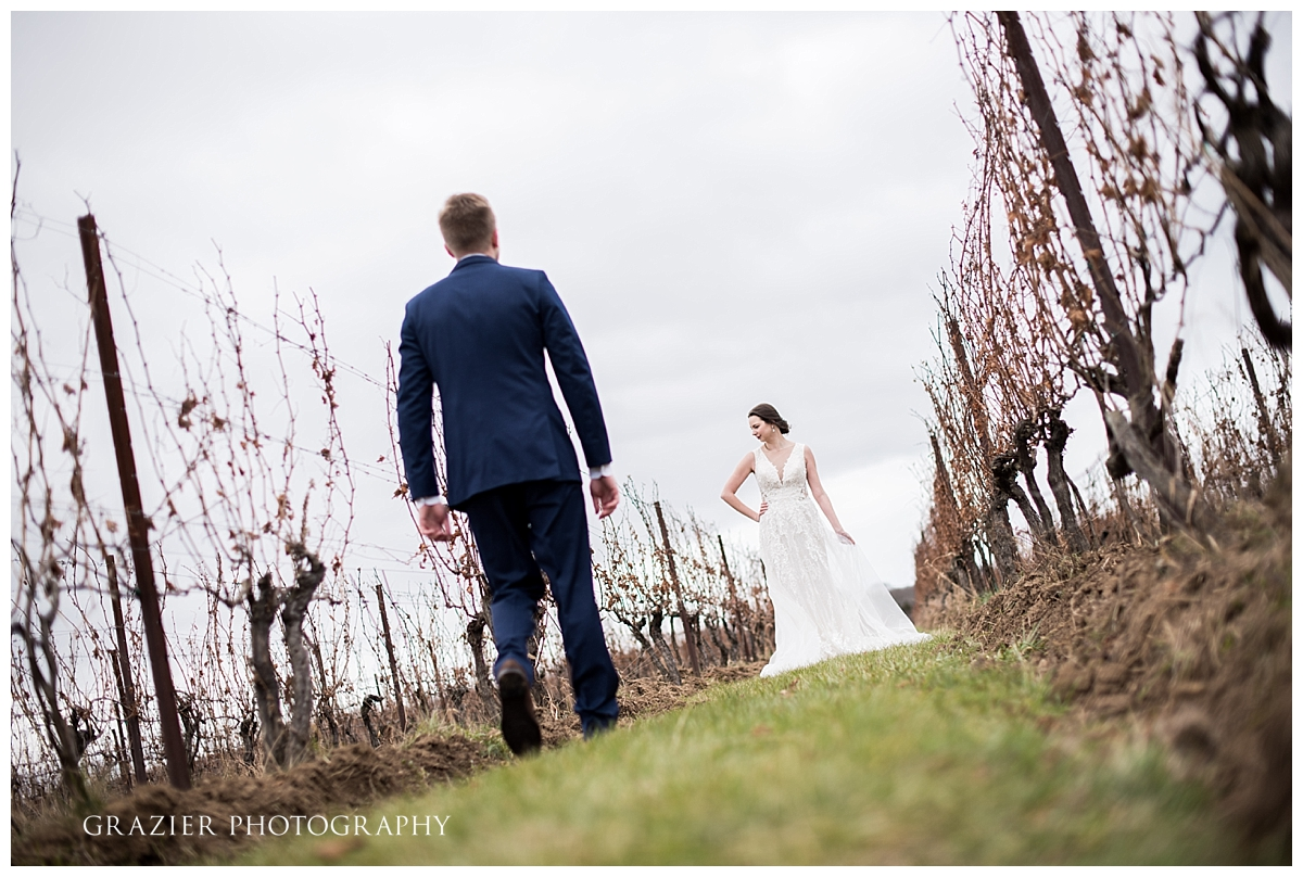 Saltwater Farm Vineyard Wedding Grazier Photography 1222-17-48_WEB.jpg