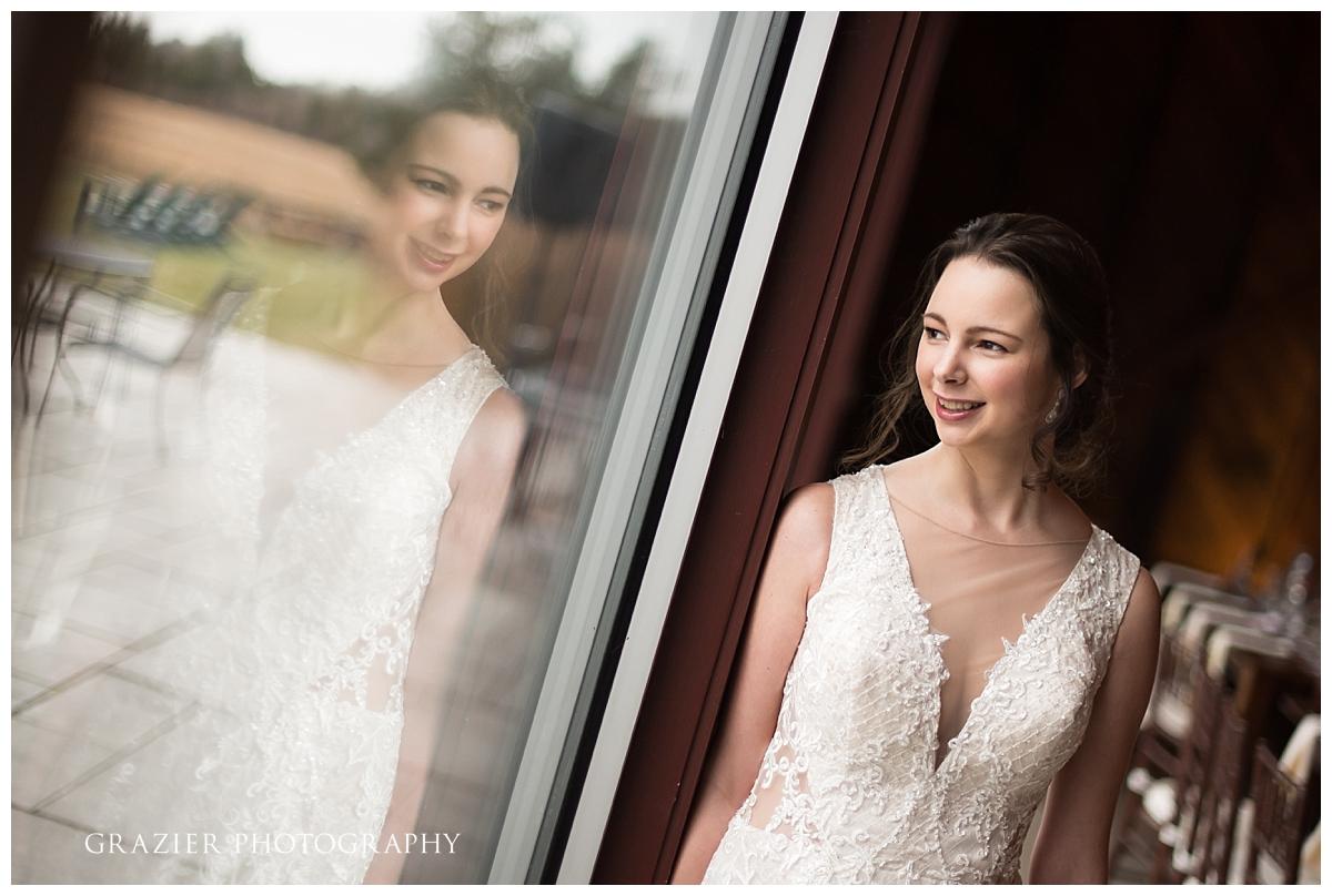 Saltwater Farm Vineyard Wedding Grazier Photography 1222-17-54_WEB.jpg