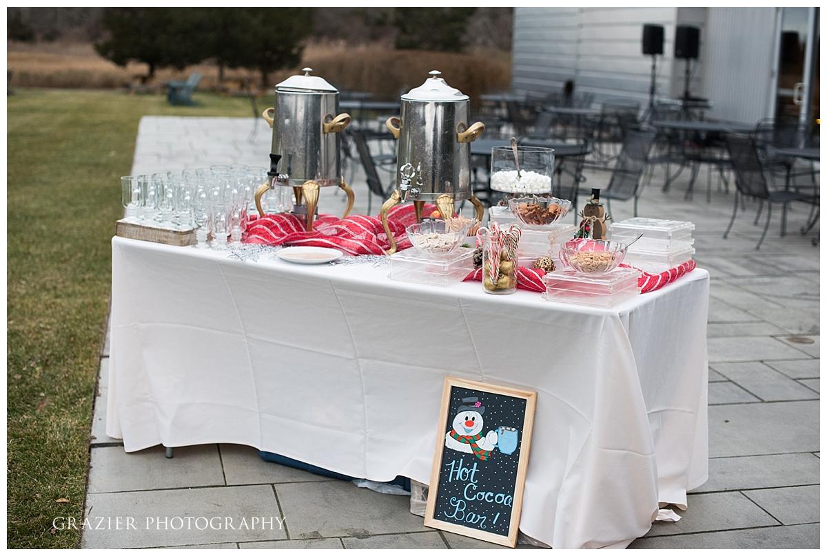 Saltwater Farm Vineyard Wedding Grazier Photography 1222-17-57_WEB.jpg
