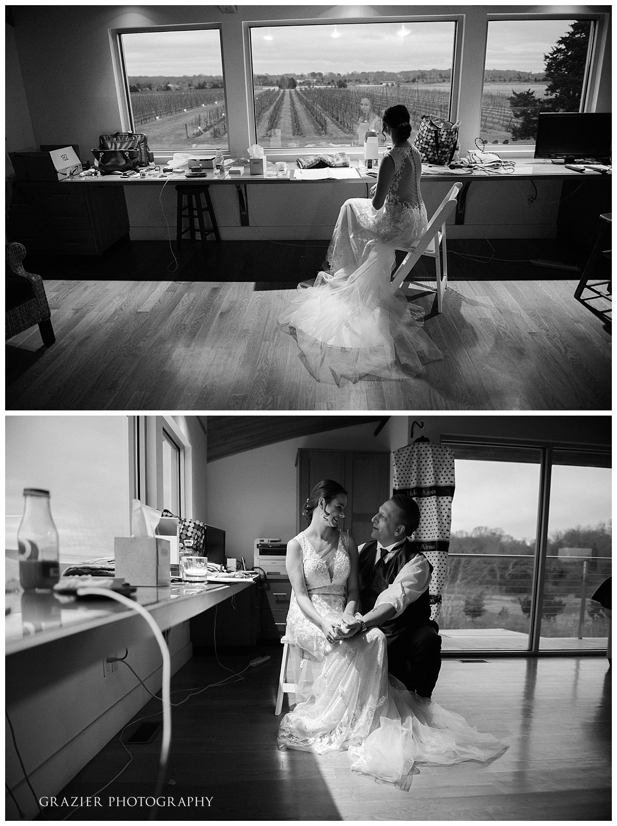 Saltwater Farm Vineyard Wedding Grazier Photography 1222-17-60_WEB.jpg