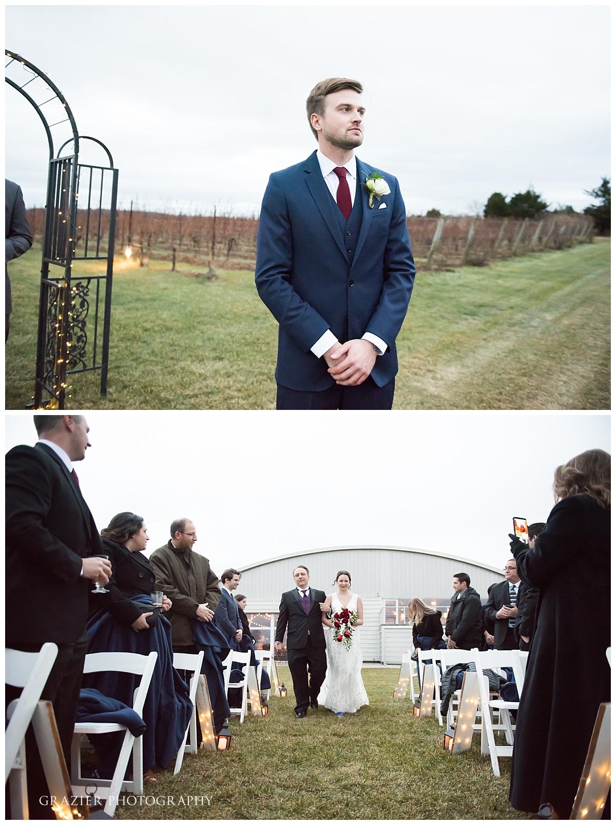 Saltwater Farm Vineyard Wedding Grazier Photography 1222-17-62_WEB.jpg