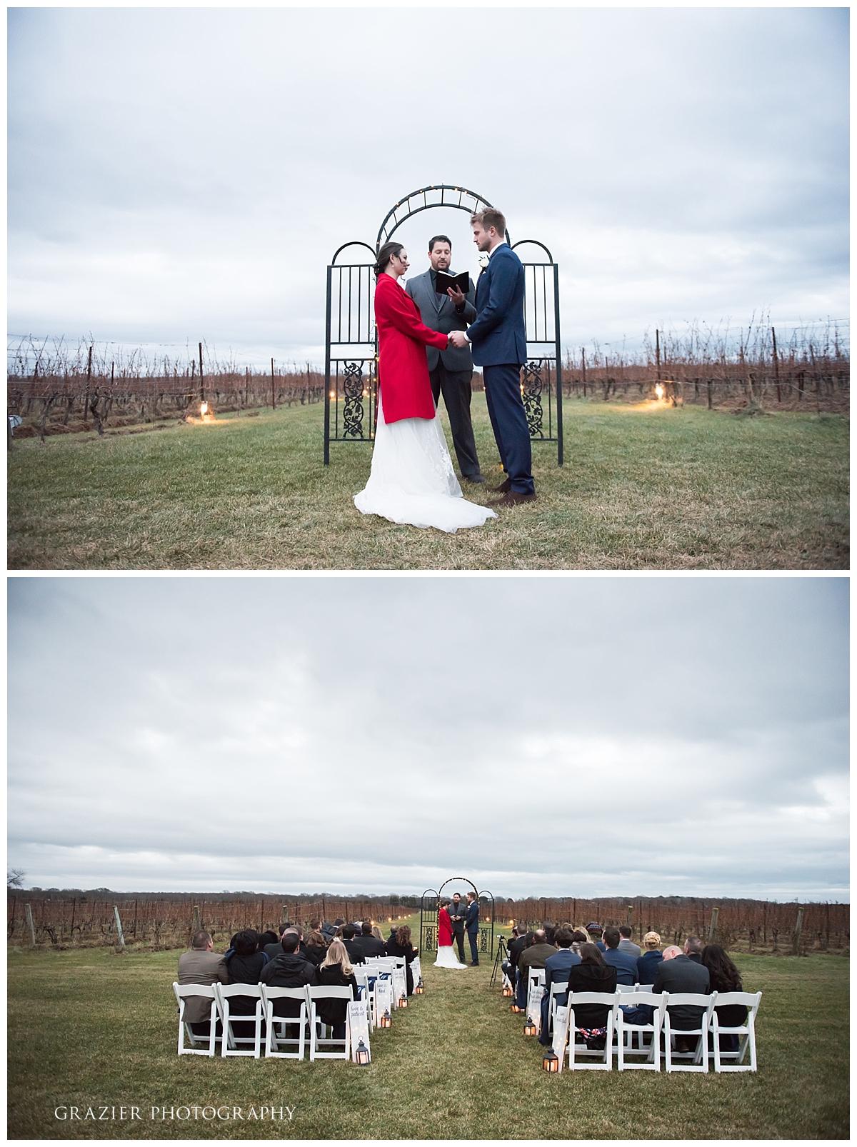 Saltwater Farm Vineyard Wedding Grazier Photography 1222-17-65_WEB.jpg