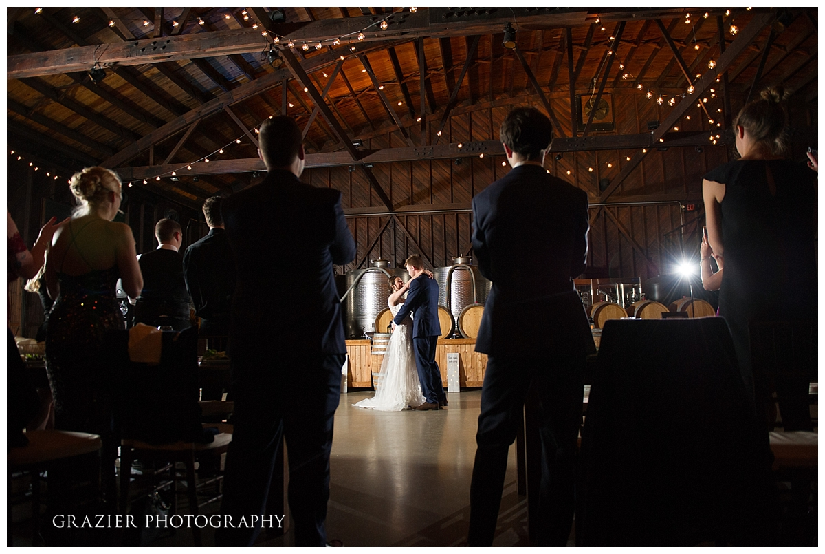 Saltwater Farm Vineyard Wedding Grazier Photography 1222-17-73_WEB.jpg