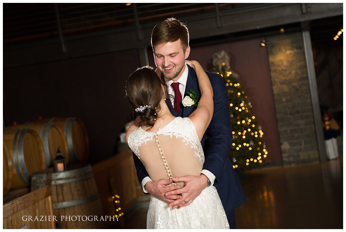 Saltwater Farm Vineyard Wedding Grazier Photography 1222-17-75_WEB.jpg