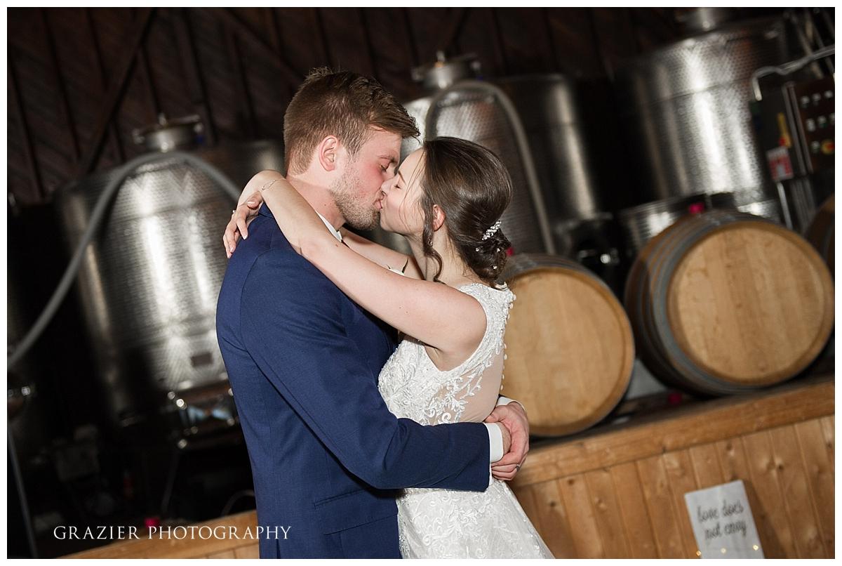 Saltwater Farm Vineyard Wedding Grazier Photography 1222-17-76_WEB.jpg