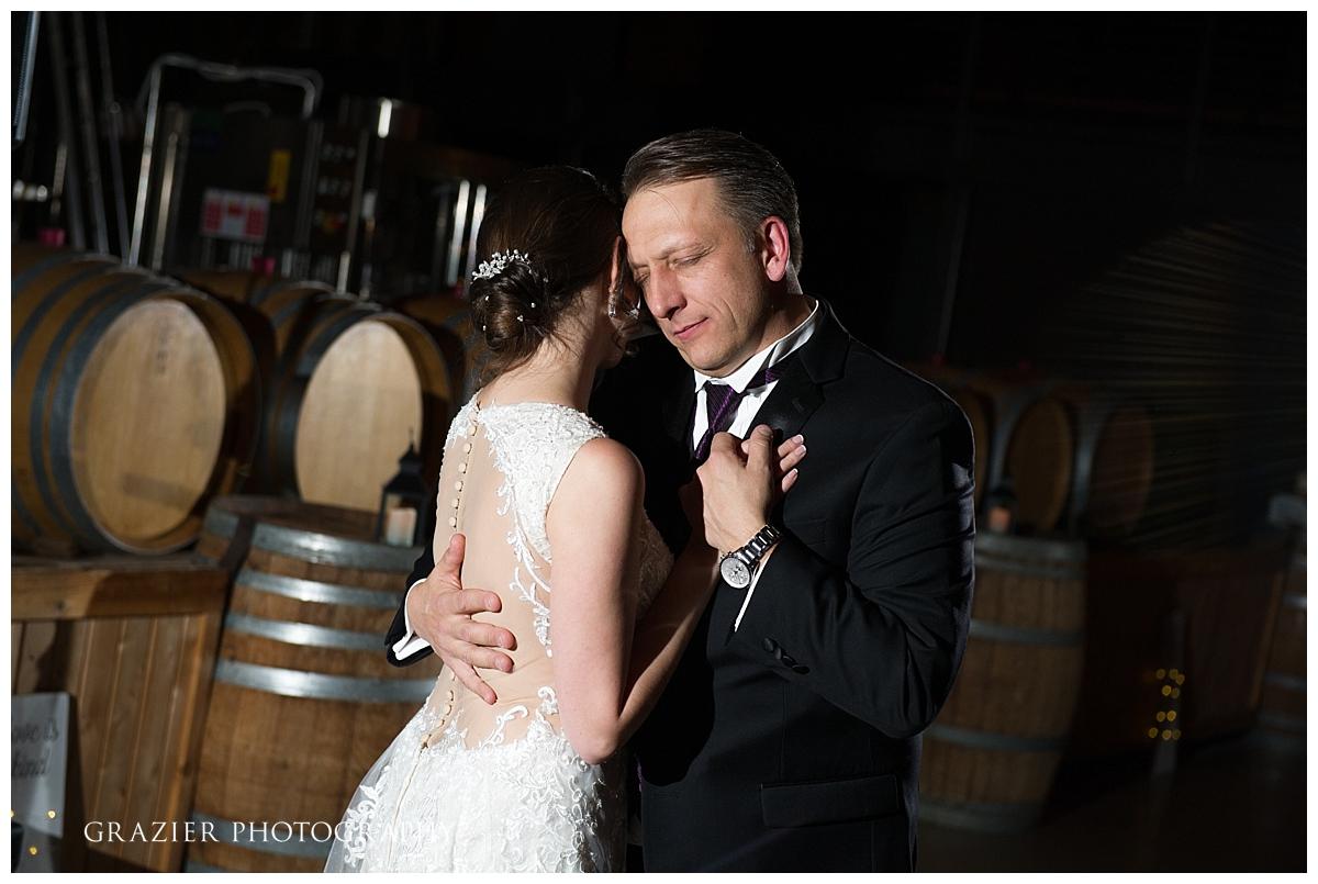 Saltwater Farm Vineyard Wedding Grazier Photography 1222-17-78_WEB.jpg