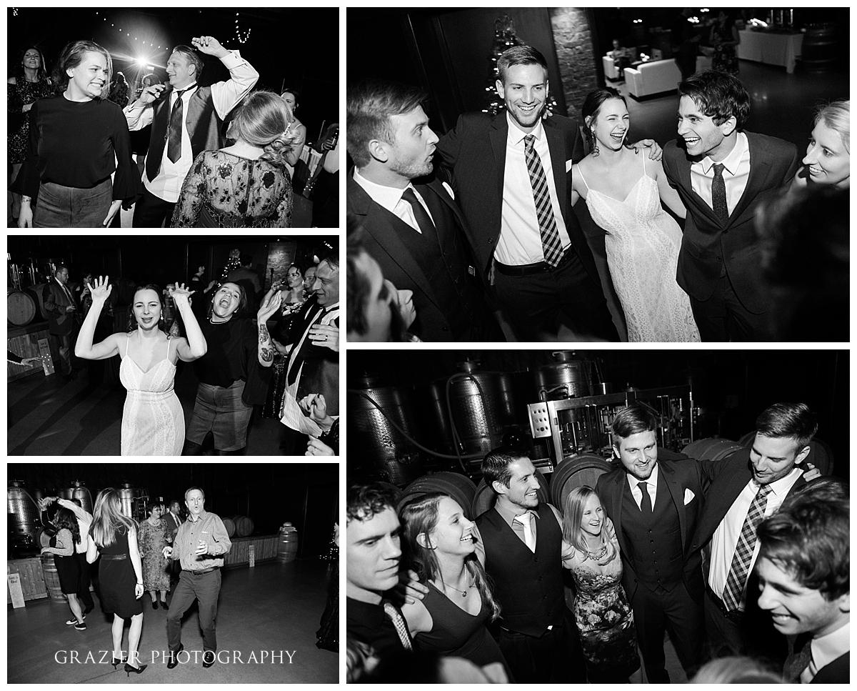Saltwater Farm Vineyard Wedding Grazier Photography 1222-17-83_WEB.jpg