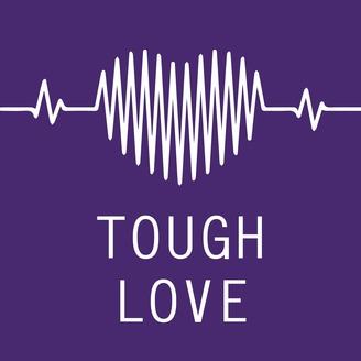 Tough Love 2.jpg