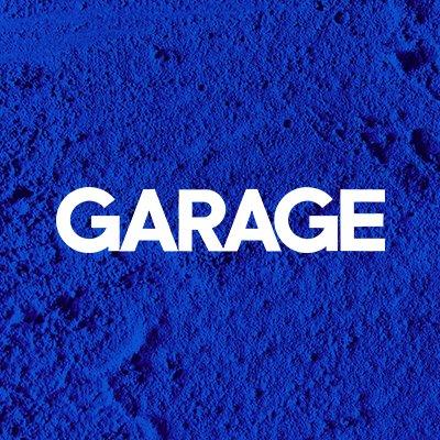 Garage Magazine.jpg