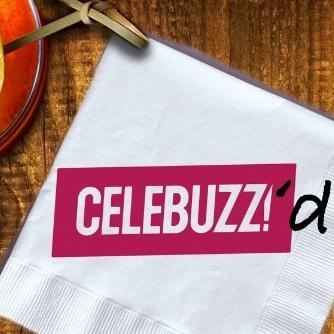 celebuzzd-logo-001-22516-640x426.jpg