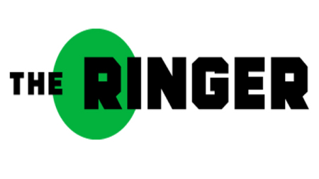 the-ringer-logo.jpg