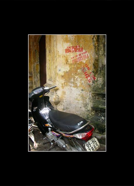 Hanoibike1.jpg