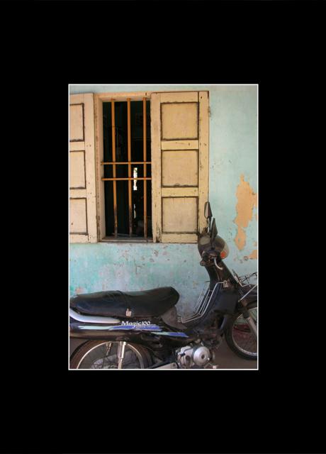 Hanoibike2.jpg