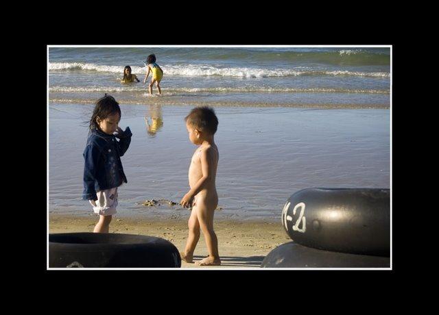 Hoi_An_Beach.jpg