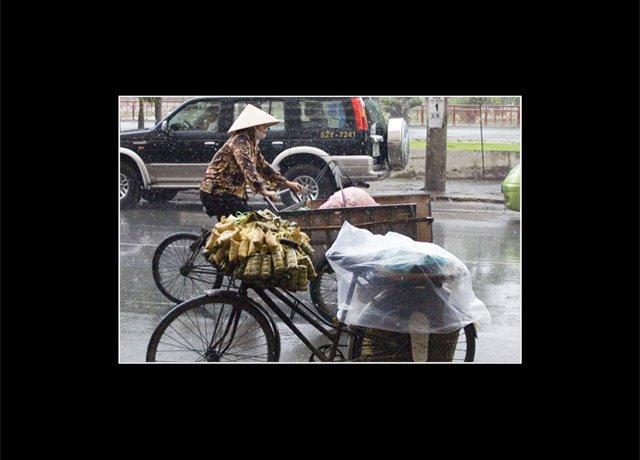 Saigon Rain.jpg