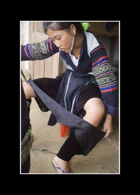 Spap_Sock.jpg