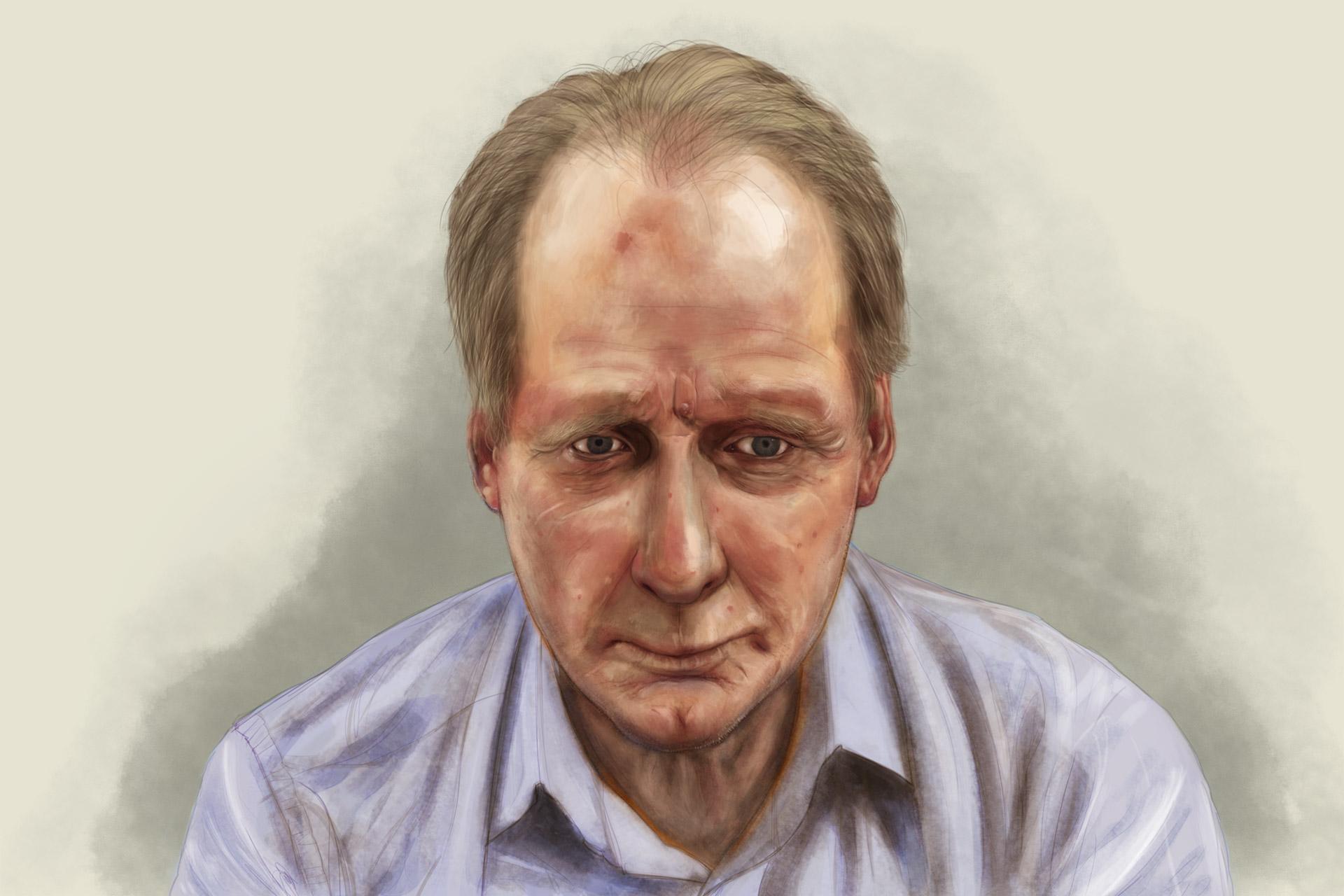 David Szach