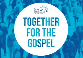 together-for-the-gospel-320x227.jpg