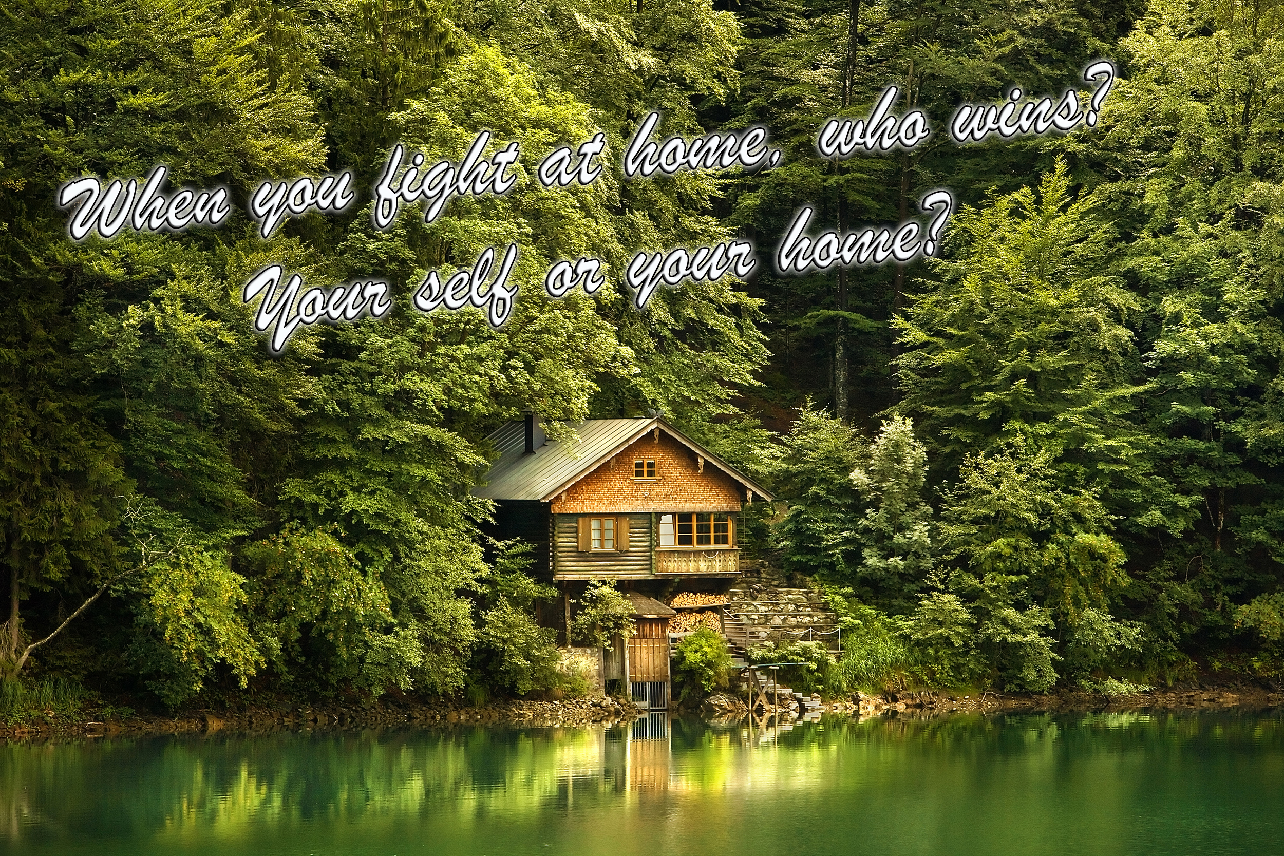 Cottage on the lake small.jpg