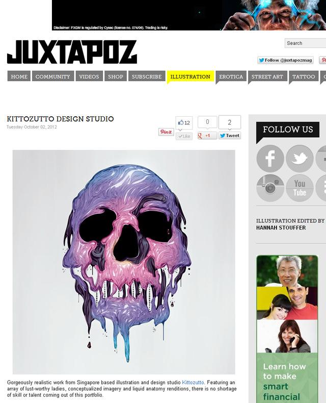ktzt_blg_juxtapoz2012.jpg
