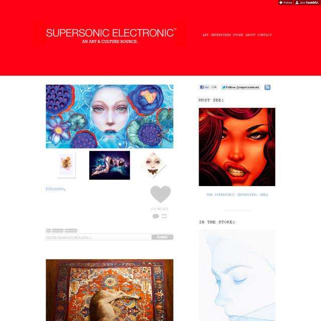 ktzt_blg_supersonicelectro.jpg