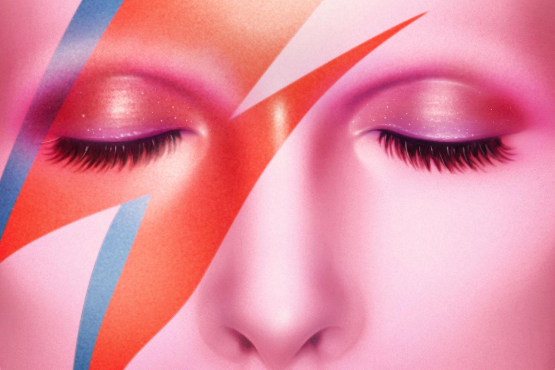 kittozutto_Bowie_01.jpg