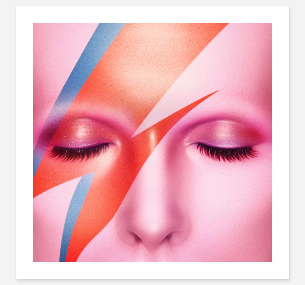 kittozutto_Bowie_02.jpg