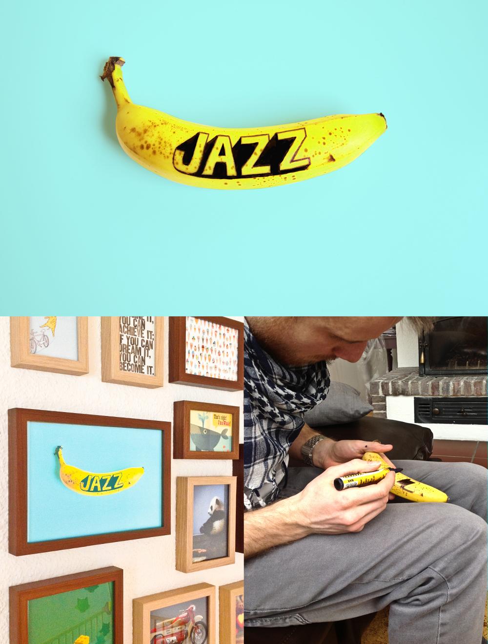 jazz banana1.jpg