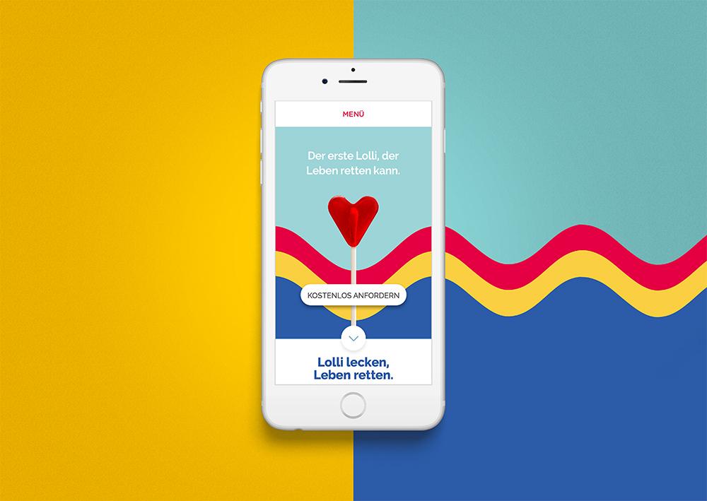 mobile-website.jpg