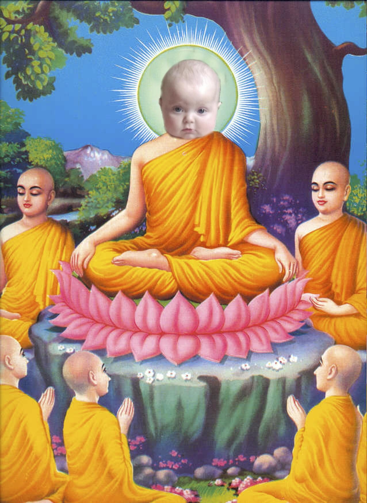 Buddha20.jpg